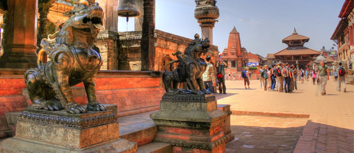 Népal site de rencontre en ligne