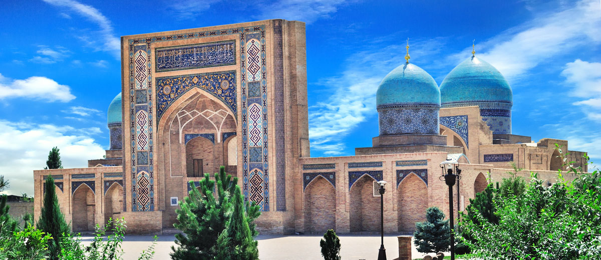 rencontres Ouzbékistan rencontres dans la culture de la Chine