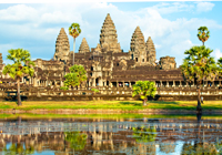 voyage groupe cambodge amplitudes temple