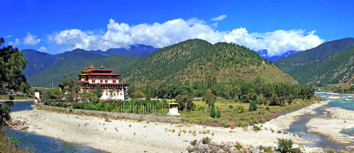 Bhoutan service de rencontres rencontres ingénieurs site