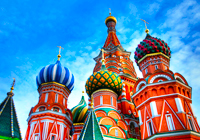 voyage groupe croisiere russie cathedrale