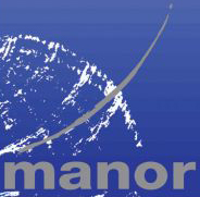 Logo Manor